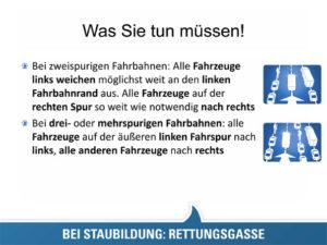 Rettungsgasse_03
