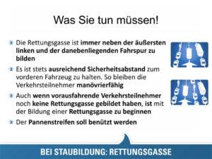 Rettungsgasse_04